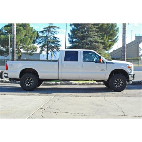 2005 ford f250 lift kit icon 2 5 quot lift kit stage 4 for 2005 2016 ford duty