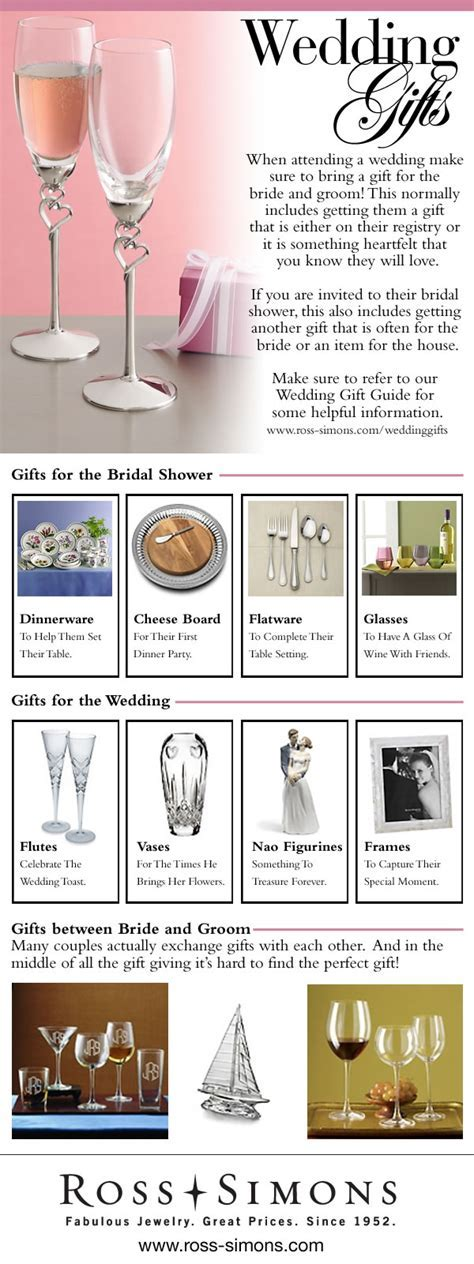 15 Bridal Shower Thank You Messages   BrandonGaille.com