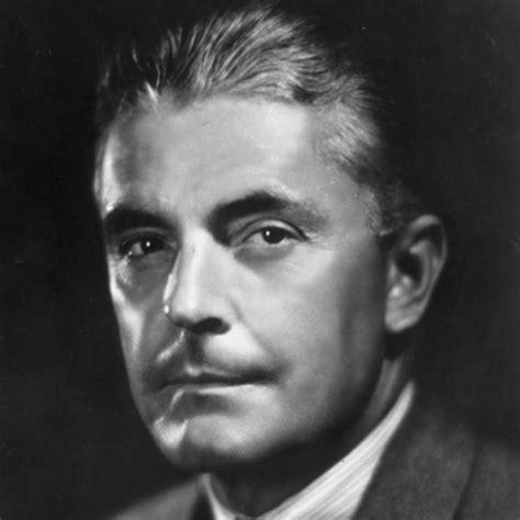 And Watson watson biography