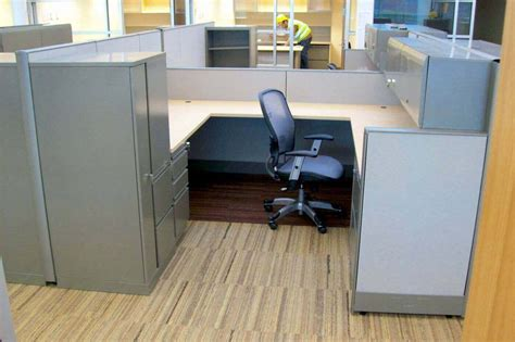 knoll office furniture davies office
