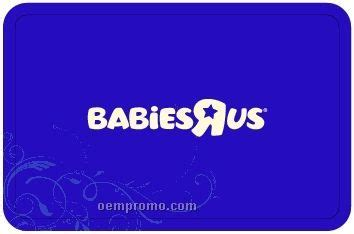Babies R Us Gift Card Check - gift cards china wholesale gift cards page 41