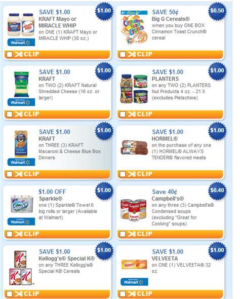 non printable grocery coupons free grocery coupons http www