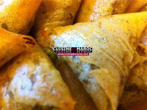 cuisine marocaine pour ramadan recettes ramadan marocaines