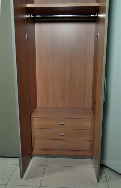armadio poletti maxim moderno laccato opaco cabina armadio