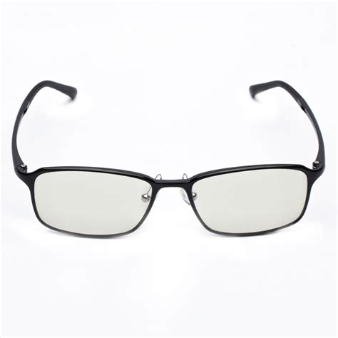 Sale Anti Blue Sunsway For Andromax A xiaomi mijia ts anti blue glasses anti blue uv fatigue proof eye sale banggood