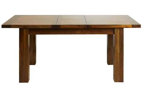 expandable furniture dining room oak expandable drop leaf dining table of