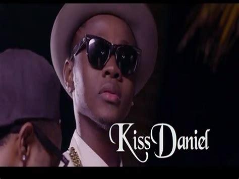 kiss daniel woju official video mp3 mp4 download blissgh video kiss daniel woju 360nobs com