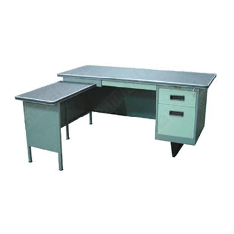 Meja Kantor 1 Biro meja kantor 1 biro 103 al
