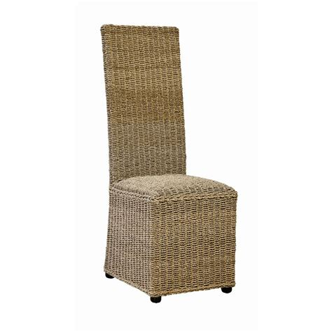 seagrass couch seagrass chair quotes