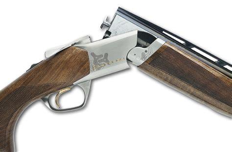 gander mtn prairie waterfowl shotgun reviews autos post