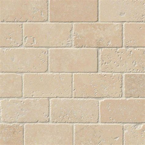 1 x 2 brick joint floor tile tile spacers for brick pattern tile design ideas