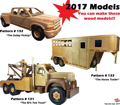 toys and joys woodworking plans wooden plans patterns models and woodworking