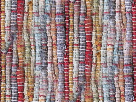 rag rug ideas recycle happy throw rugs