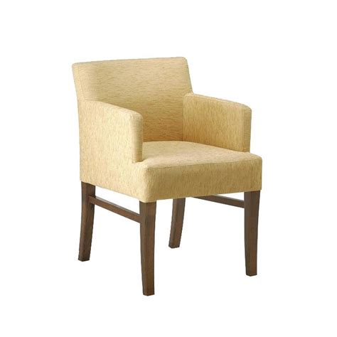 forest armchair jane armchair forest contract