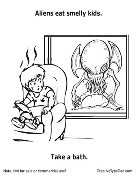 Healthy Habits Coloring Pages Coloring Pages Healthy Habits Coloring Pages