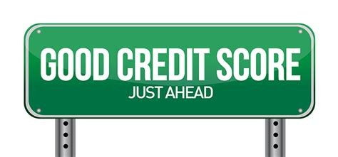 better credit the secret to building better credit to build a better future books how to build your credit score n a e federal credit union