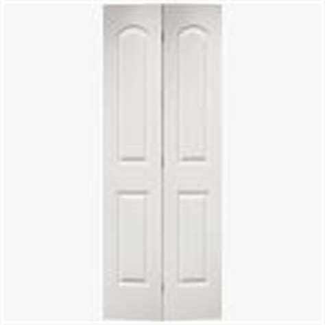 18 Inch Bifold Closet Doors Bi Fold Doors Interior Closet Doors Doors The Home Depot