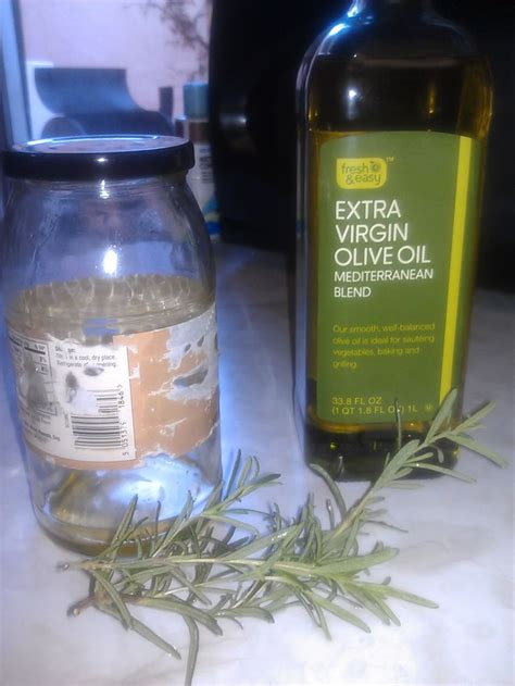 olive oil for fine hair best 25 olive oil hair ideas only on pinterest olive