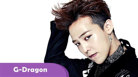 how to do gdragon hairstyle g dragon hairstyles hair colors korean hairstyle trends