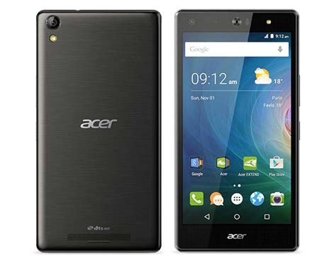 Hp Acer Liquid X acer liquid x2 price review specifications pros cons