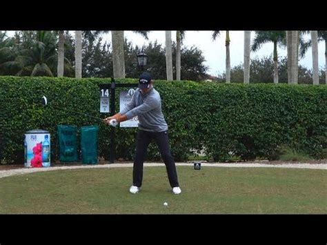 gary woodland golf swing gary woodland how to smash the driver funnycat tv
