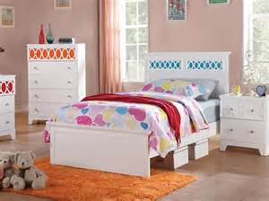 Toddler Beds Target Top 7 Cutest Beds For Little S Bedroom Cute Furniture