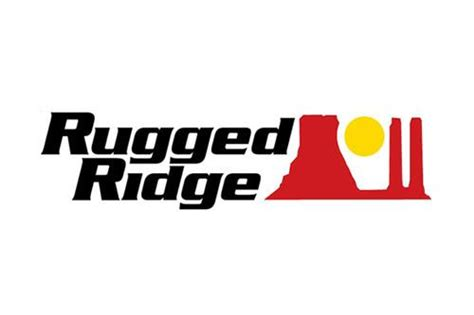 rugged ridge logo sell rugged ridge 12035 51 84 01 jeep frame stiffener motorcycle in suwanee