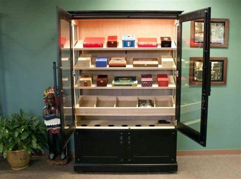 electronic cigar humidor cabinet remington electronic cigar cabinet humidor cabinets matttroy