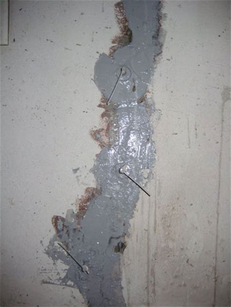 concrete patch repair in montana and wyoming fixing