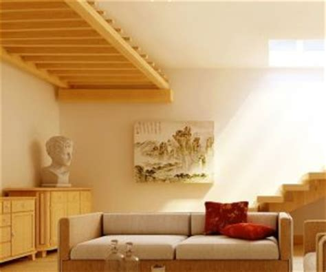 Simple Living Room Designs Interior Design Ideas Interior Designs Home Design Ideas