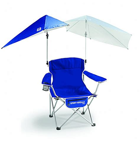 chairs and umbrellas 5 best shade chair provide protection from the sun for a