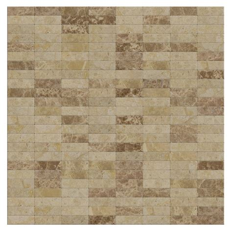 backsplash tile self adhesive self adhesive tile lynx rona