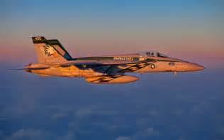 aircraft f 18 e wallpapers and images wallpapers