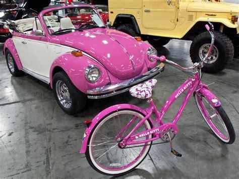 volkswagen beetle custom convertible