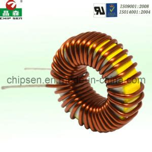 resistance of spiral inductor coil resistance of inductor 28 images coil resistance of inductor 28 images inductor lessons