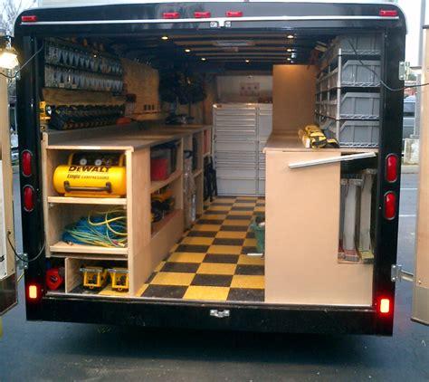 pa boat trailer regulations construction job construction job trailers