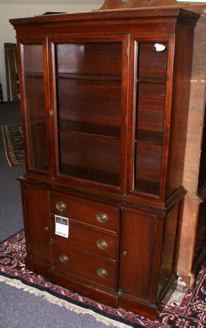 Antique Cupboards For Sale - best 25 china cabinet for sale ideas on china