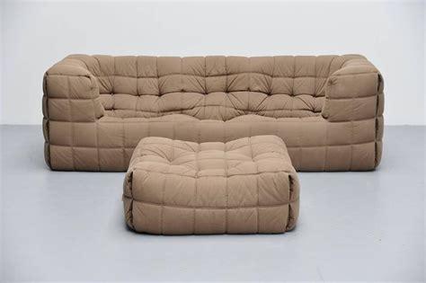 michel sofa ligne roset kashima sofa michel ducaroy 1976 togo at 1stdibs