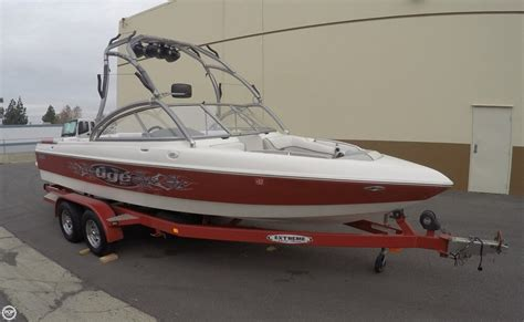tige boat dealer corona ca used tige boats for sale 3 boats