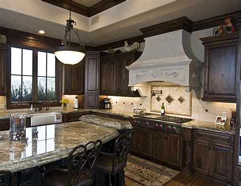 fancy kitchen designs wow fancy kitchen designs with additional furniture home