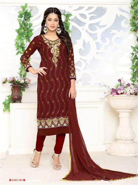 Vol 2 Dress Jeesa Vol 2 Dress Materials Manufacturers And Wholesalers