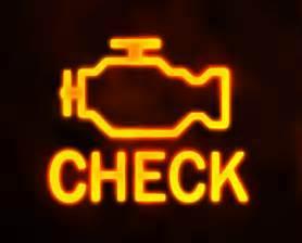 engine light apa perlu anda tahu jika lu amaran check engine menyala