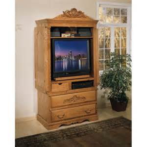 Large Tv Armoire Bebe Furniture Country Heirloom Large Tv Armoire Walmart