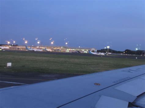batik air mdc cgk review of batik air flight from surabaya to jakarta in economy