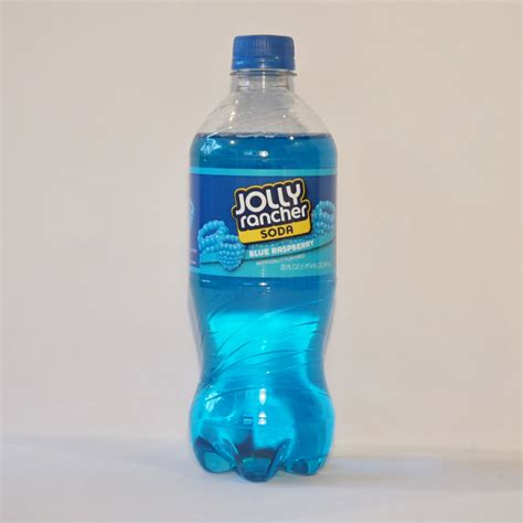 auntie ammie s candy shop american soda jolly rancher