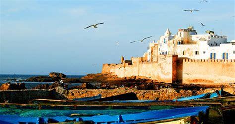 lade marocco les plus belles balades autour de marrakech visiter