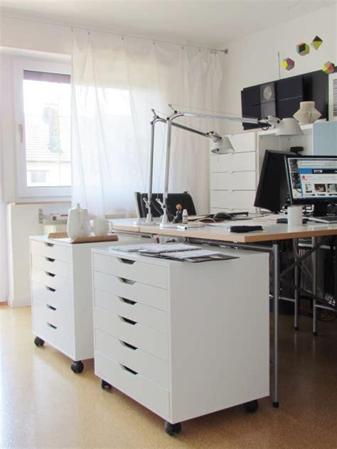 Ikea Arbeitszimmer Tisch by Die Besten 25 Eiermann Tisch Ideen Auf