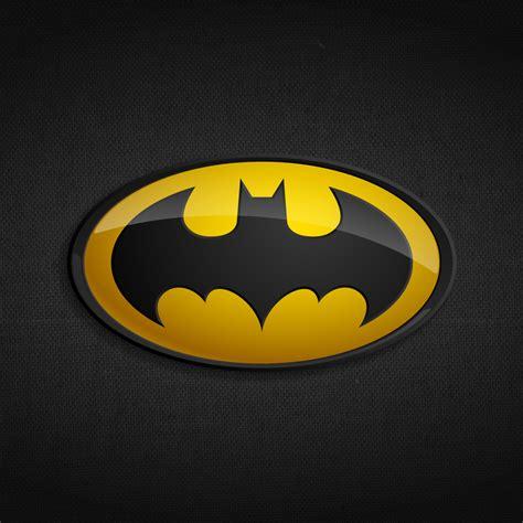 wallpaper batman for ipad wallpaper iphone batman hd wallon