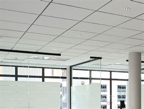 Faux Plafond En Placo by Aep Travaux Faux Plafond Placoplatre Aix En Provence