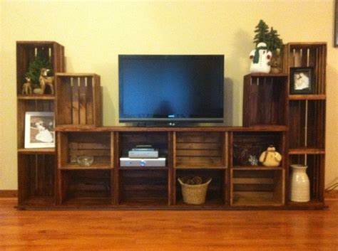 Entertainment Center Ideas Diy by 25 Best Ideas About Diy Entertainment Center On Pinterest